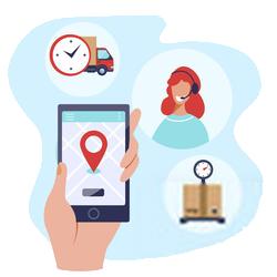 distribution-company-icon