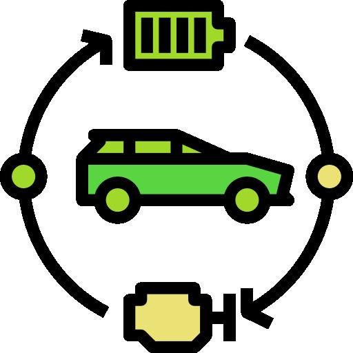 hybrid-operations