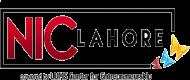 nic-lums-logo